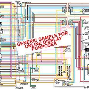 austin healey wiring diagram    austin       healey    sprite     british sportscar parts     austin       healey    sprite     british sportscar parts